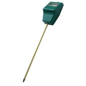 Ph Meter Etp300