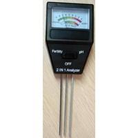 Ph Meter Etp303 1