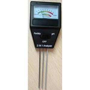 Ph Meter Etp303