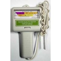 Ph Meter Kcp01 1