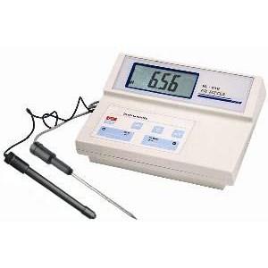 Ph Meter Kl-016