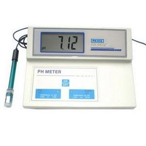 Ph Meter Ph-016A