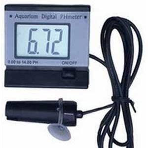 Ph Meter Kl-025(Iv)