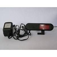 Ph Meter Kl-025W 1