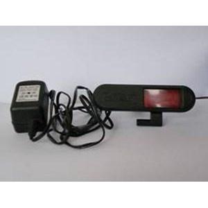 Ph Meter Kl-025W