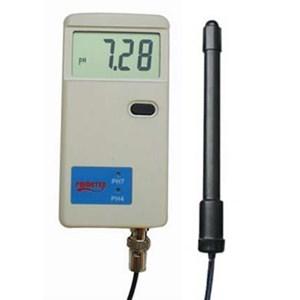 Ph Meter Kl-012