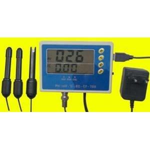 Ph Meter Pht-028