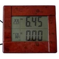 Ph Meter Kl-951 1