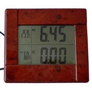 Ph Meter Kl-951
