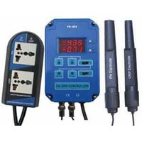 Ph Meter Kl-803 1