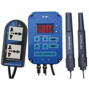 Ph Meter Kl-803