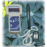 Ph Meter Kl-100 1