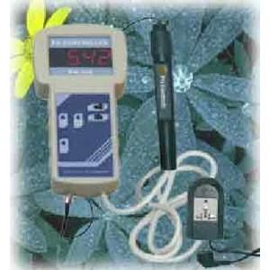 Ph Meter Kl-100
