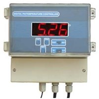 Ph Meter Kl-201W 1