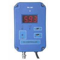 Ph Meter Kl-301 1