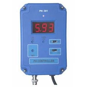Ph Meter Kl-301