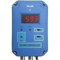 Ph Meter Kl-303 1