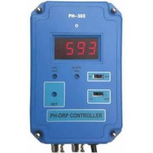 Ph Meter Kl-303
