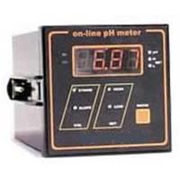 Ph Meter Kl-018 1