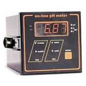 Ph Meter Kl-018