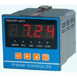 Ph Meter Kl-6241