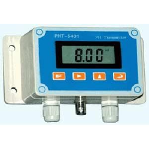 Ph Meter Kl-5431