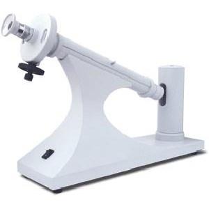 Polarimeter Lwxg-4