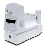 Polarimeter Lwxg-5 1