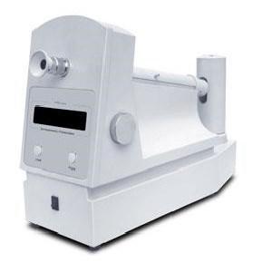 Polarimeter Lwxg-5