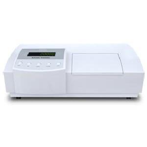 Polarimeter Lwzz-2A