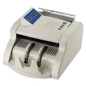 Alat Penghitung Uang Kx-993D1