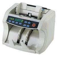 Banknote Counter Kx-993E1-1 1
