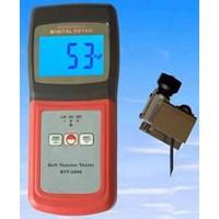 Alat Pengukur Tekanan Btt-2880 1