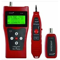 Cable Tester Nf308 1