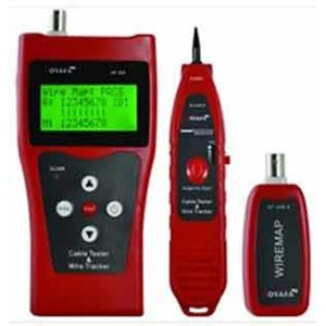Cable Tester Nf308