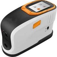 Spectrophotometer Amt505b 1