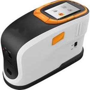 Spectrophotometer Amt505b