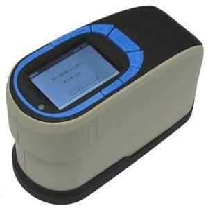 Spectrophotometer Amt505h