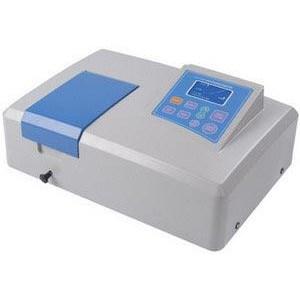 Spectrophotometer Amv01