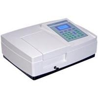 Spectrophotometer Amv03pc 1