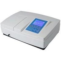 Spectrophotometer Amv06 1