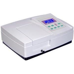 Spectrophotometer Amv09