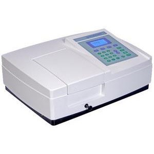 Spectrophotometer Amv12pc
