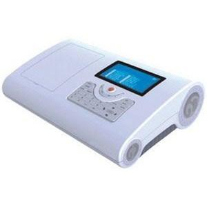 Spectrophotometer Amv15