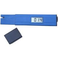 Orp Meter Kl-169D 1