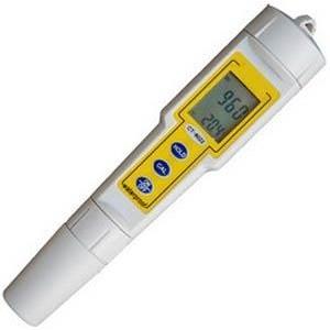 Waterproof Orp Meter Kl-8022