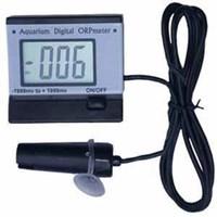 Kl-169F Serials Orp Meter Monitor 1