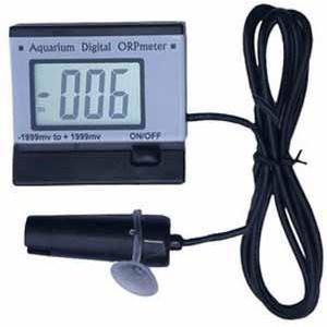 Kl-169F Serials Orp Meter Monitor
