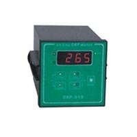 Orp Meter Kl-019 1