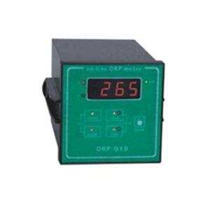 Orp Meter Kl-019